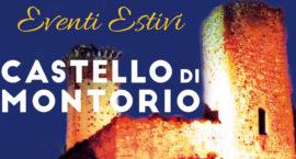 FLAGS  DAY OF GAMES - NIGHT OF VIBES @ Castello di Montorio   Verona   Veneto   Italia