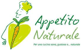Le verdure nella Cucina Naturale - La Valverde @ Villa la Valverde   Verona   Veneto   Italia