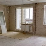 Are you planning to renovate your existing home?