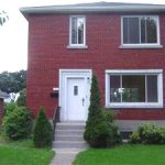 Lachine West fully renovated 3 bedroom-detached- SOLD
