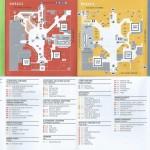 Complexe-Desjardins-Carte-des-Magasins