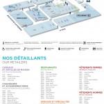 Promenades-Cathedrales - Carte-des-magasins
