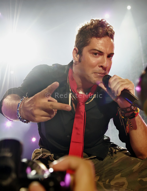 DAVID BISBAL 6 copia