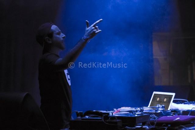 DJ PIMP 6 copia
