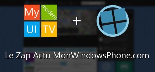 Header-MWP-MMUITV