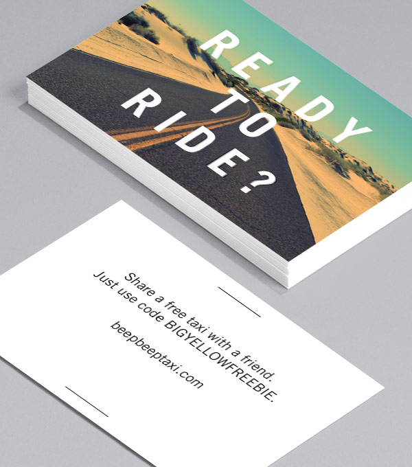 Browse Business Card Design Templates MOO (United Kingdom) - buisness card design