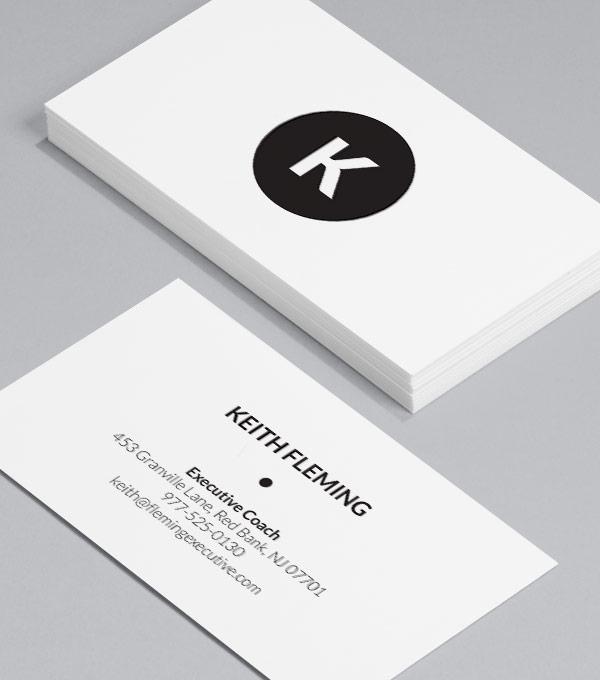 Customizable Business Cards Design Templates MOO US