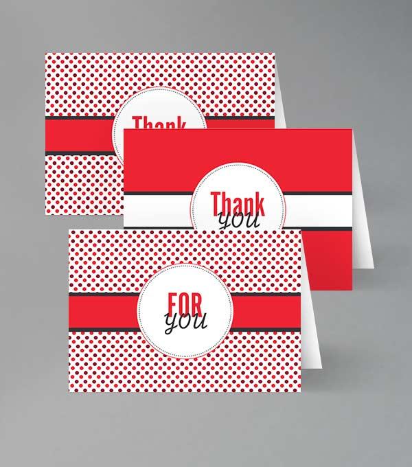 Customizable Greeting Cards Design Templates MOO US