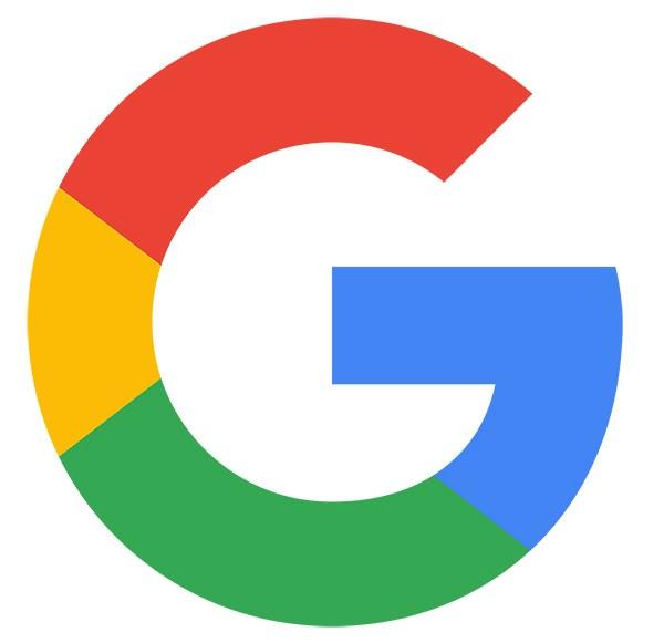 Google's geheimes Skybender Projekt