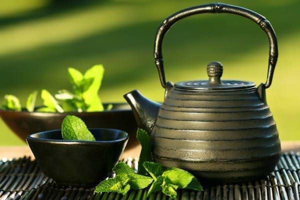 [品嚐篇-美食分享]忌超過80度開水泡「超熱濃茶」