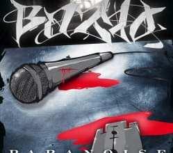 bazzo paranoise (249 x 250)