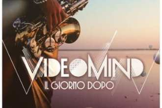 Videomind Cover (1) (345 x 345)