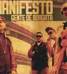Manifesto-300x257