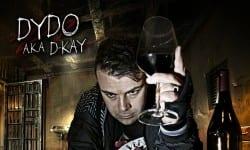 807-ep-birthday-ecco-il-freedownload-di-dydo-degli-huga-flame-250x150