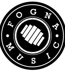 logofognamusic