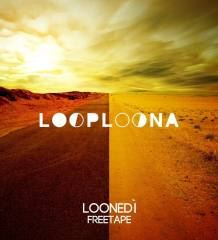 loop-loona-looned-freetape