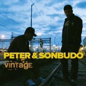 """Peter & Sonbudo, """"Vintage"""""""