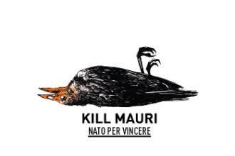 Kill_Mauri