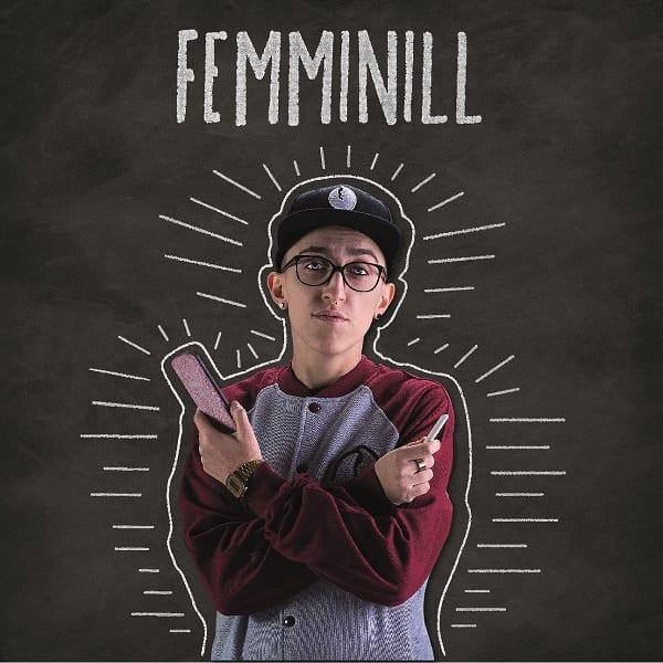 Femminill (copertina WEB)