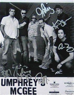 Umphrey's_400