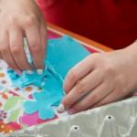 workshop vrijgezellen rolfondant bloemen creatief origineel versieren taart