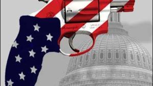 guns-in-DC