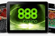 Best Casino App For Your Smartphone