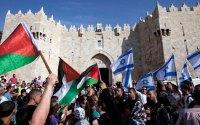A Palestinian Failure