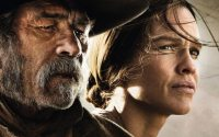 The Homesman Review