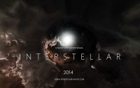 Interstellar – Review