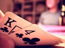 Gambling is a Pandora's Box