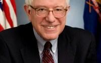 Can Bernie Sanders win the Democratic nomination?
