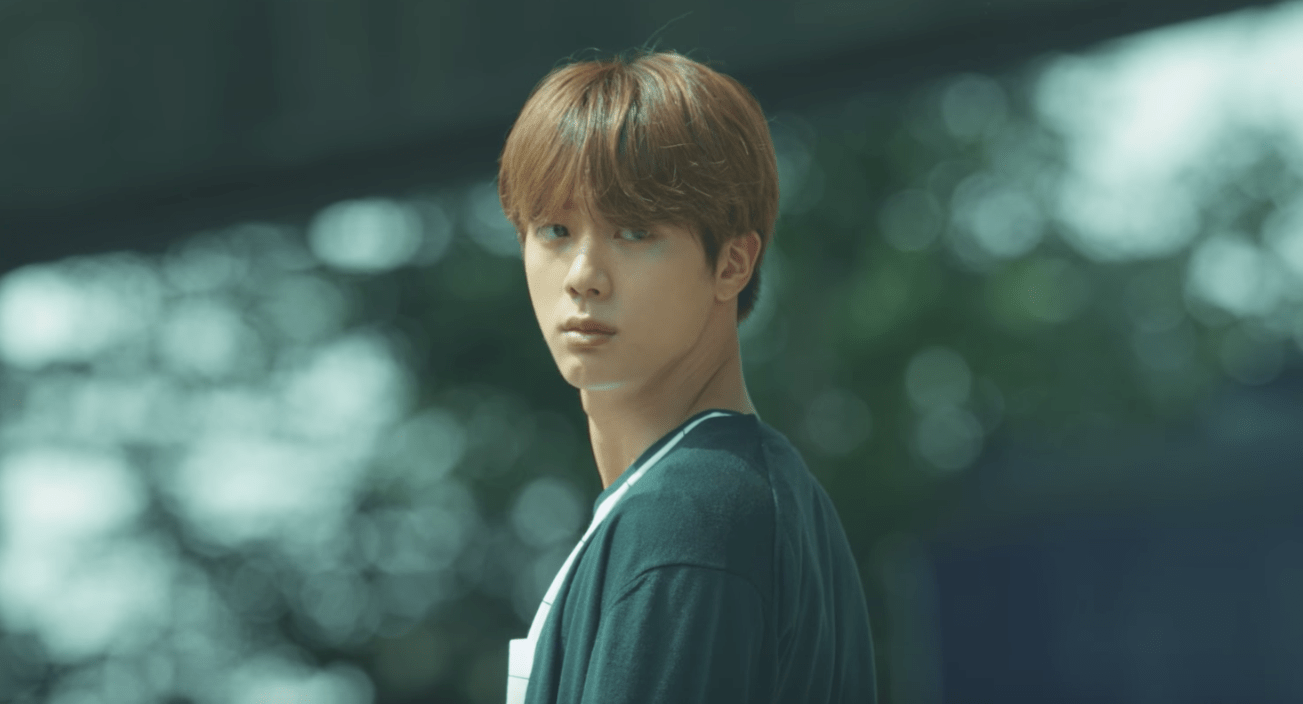 Best Sad Girl Wallpaper Hd Bts Drops Highlight Reel For Upcoming Release Quot Love