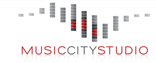 Music City Studio