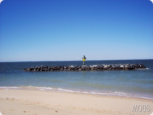 pointlookout-07