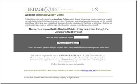 heritagequest-01
