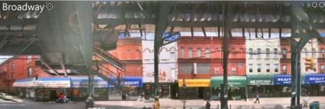 1567 Broadway, Brooklyn, NY