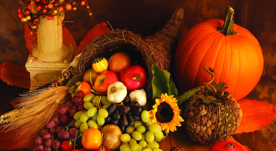 Awesome Fall Wallpapers 2016 Thanksgiving Dinner In Moore County Nc Moore Eats