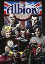 albion-origins