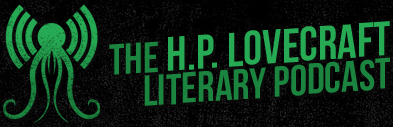 FireShot Screen Capture #004 - 'Episode 250 – Dracula – Part 4 I The H_P_ Lovecraft Literary Podcast' - hppodcraft_com_2015_03_26_episode-250-dracula-part-4