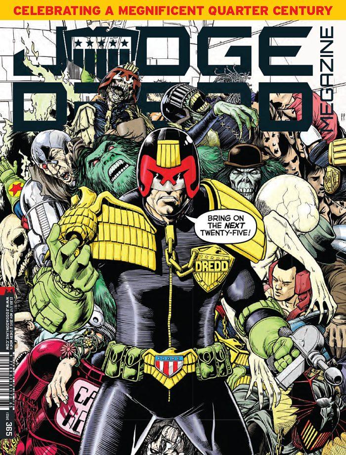 Judge-Dredd-Megazine-365-1-ac610