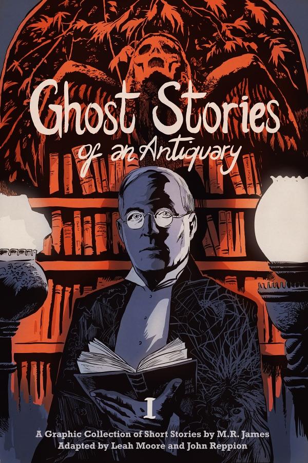 Cover by Francesco Francavilla