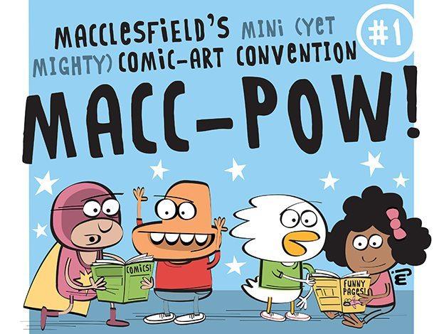 Macc-Pow