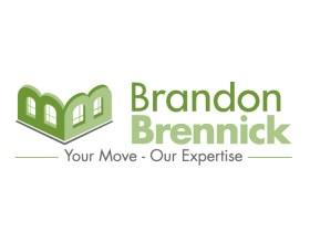 Brandon Brennick