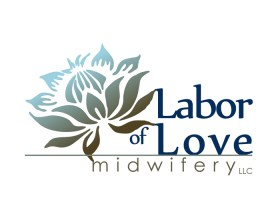 Labor of Love Midwifery