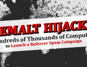 semalt-referrer-spam-campaign