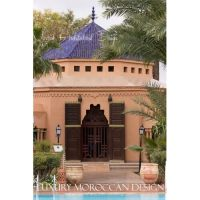 Moroccan roof tile | Rustic Terracotta Roof Tiles | Clay ...