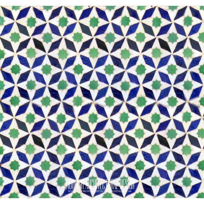 Moroccan Tile Buy Artisan Tiles For Kitchen Bathroom Pool