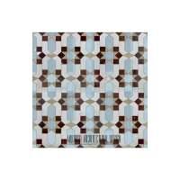Moroccan Tiles Houston Texas: Zellige Tile For Sale ...