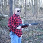 Kuhn_PistolGrip